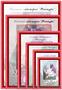 Рамки для дипломов и сертификатов купить оптом, Объявление #1618349