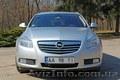 Продам Opel Insignia 2013, Объявление #1618709
