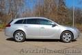 Продам Opel Insignia 2013 - Изображение #2, Объявление #1618709