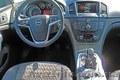 Продам Opel Insignia 2013 - Изображение #4, Объявление #1618709