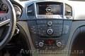 Продам Opel Insignia 2013 - Изображение #5, Объявление #1618709
