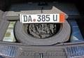 Продам Opel Insignia 2013 - Изображение #6, Объявление #1618709