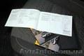 Продам Opel Insignia 2013 - Изображение #8, Объявление #1618709