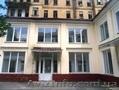 Двухэтажное нежилое здание в центре,  Печерский район.