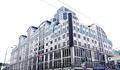 Предлагаем офис в центре Киева.