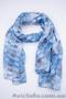 Оптовая продажа шарфов из вискозы - Изображение #2, Объявление #1619484