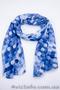 Оптовая продажа шарфов из вискозы - Изображение #3, Объявление #1619484