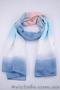 Вискозные шарфы от производителя - Изображение #2, Объявление #1619485