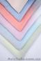 Вискозные шарфы от производителя - Изображение #7, Объявление #1619485