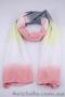 Вискозные шарфы от производителя - Изображение #3, Объявление #1619485