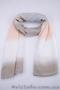 Вискозные шарфы от производителя - Изображение #4, Объявление #1619485