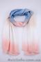 Вискозные шарфы от производителя - Изображение #5, Объявление #1619485