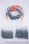 Вискозные шарфы от производителя - Изображение #6, Объявление #1619485