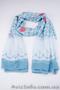 Универсальный шарф-парео - Изображение #3, Объявление #1619488