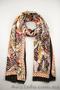 Весенние шарфы из вискозы, Объявление #1619499