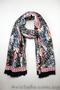 Весенние шарфы из вискозы - Изображение #3, Объявление #1619499