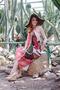 Легкие шарфы из вискозы оп низким ценам - Изображение #2, Объявление #1619500