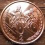 Продаю юбилейные монеты Украины, обиходные монеты и марки стран Европы и мира - Изображение #2, Объявление #1620609