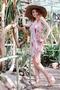 Женские парео для летнего сезона - Изображение #3, Объявление #1619501