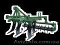 Глубокорыхлитель ГРУ - 2.4 ЭКО, Объявление #1618291