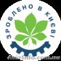 «Зроблено в Києві» - виставка-презентація промислової продукції та науково-техні, Объявление #1620159