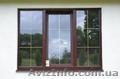 Металлопластиковые окна. АКЦИЯ-энергопакет по цене обычного. - Изображение #2, Объявление #1617953