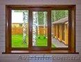 Металлопластиковые окна. АКЦИЯ-энергопакет по цене обычного. - Изображение #9, Объявление #1617953
