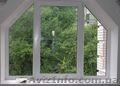 Металлопластиковые окна. АКЦИЯ-энергопакет по цене обычного. - Изображение #8, Объявление #1617953