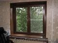 Металлопластиковые окна. АКЦИЯ-энергопакет по цене обычного. - Изображение #7, Объявление #1617953