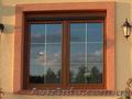 Металлопластиковые окна. АКЦИЯ-энергопакет по цене обычного. - Изображение #6, Объявление #1617953