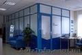 Пластиковые офисные перегородки. Недорого., Объявление #1617957