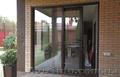 Раздвижные пластиковые двери и окна по доступной цене. - Изображение #6, Объявление #1617955