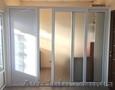 Раздвижные пластиковые двери и окна по доступной цене. - Изображение #5, Объявление #1617955