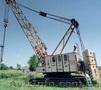 Продаем гусеничный кран СКГ 631, 63 тонны, 1990 г.в. , Объявление #1619198