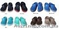 Кроксы Crocs Crocband разных цветов в наличии! Распродажа! - Изображение #2, Объявление #1623696