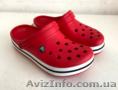 Кроксы Crocs Crocband разных цветов в наличии! Распродажа! - Изображение #3, Объявление #1623696