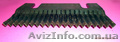 Ножи для корморезки (свеклорезки)  - Изображение #4, Объявление #1622731