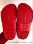 Кроксы Crocs Crocband разных цветов в наличии! Распродажа! - Изображение #4, Объявление #1623696