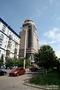 Двухуровневая 3 к. апартаменты Premium уровня  - Изображение #10, Объявление #1623002