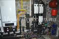 Монтаж Систем Отопления,  Водоснабжения,  Канализации,  Водоочистки