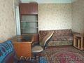 Продам свою 1-комн квартиру Киев,  ул. Парково-Сырецкая,  6. Без комисси