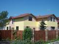Продаю дом 290 кв.м. Гостомель,  р-н Мостыще,  Канадская деревня