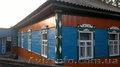 Продается дом (можно под дачу) в с.Вертиевка Нежинского р-на Черниговской обл.