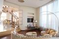 Двухуровневая 3 к. апартаменты Premium уровня  - Изображение #2, Объявление #1623002