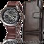 Часы AMST и клатч Baellerry в подарок - Изображение #2, Объявление #1623192