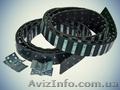 Ремкомплект стрічок на транспортер копалки - Изображение #3, Объявление #1621627