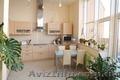 Двухуровневая 3 к. апартаменты Premium уровня  - Изображение #3, Объявление #1623002
