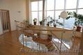 Двухуровневая 3 к. апартаменты Premium уровня  - Изображение #4, Объявление #1623002