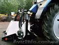 Фреза дорожная навесная для ямочного ремонта в Украине - Изображение #3, Объявление #1622861