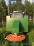 Косилка-кусторез на трактор в Украине - Изображение #2, Объявление #1622862